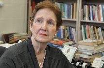 E. Doyle McCarthy