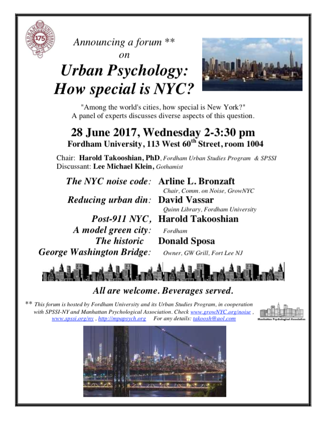 how to find a psychologist in nyc