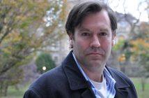 David Hamlin, Fordham