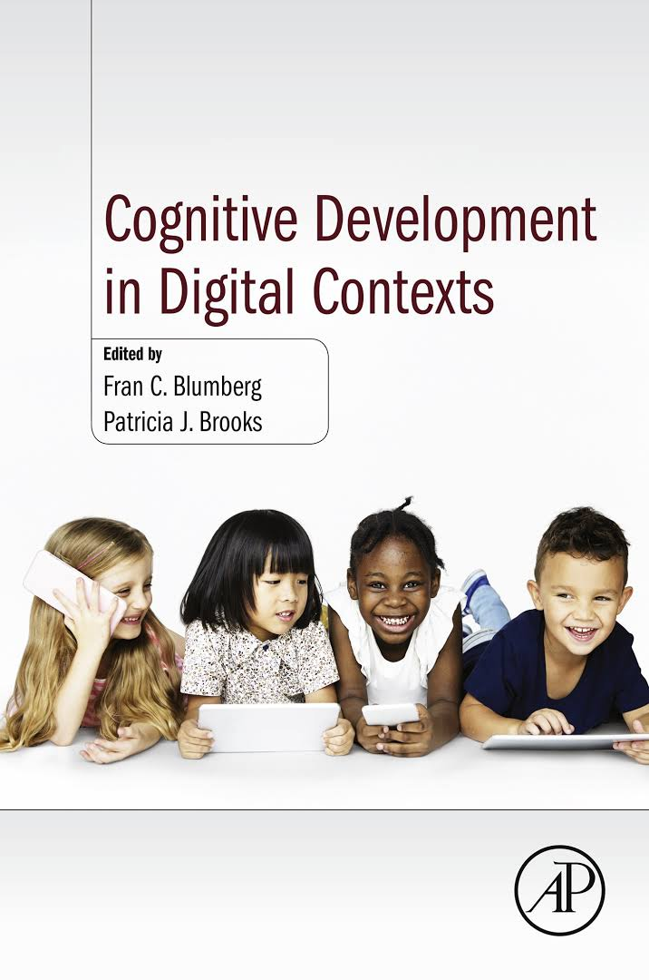 Cognitive Developments