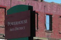 Powerhouse Arts District Jersey City