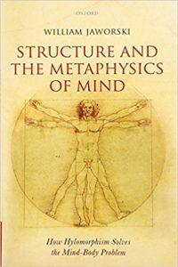 Hylomorphism Book Cover