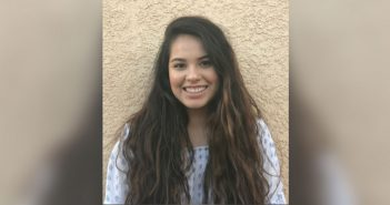 Samantha Chavez-Rodriguez