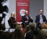 Former NYC Mayor Michael R. Bloomberg On Sustainability and the Future of Corporate Reporting