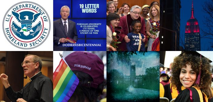 Our Top stories of 2017 collage