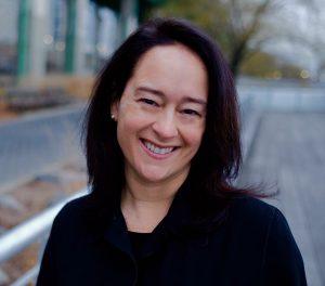 Heather Gautney