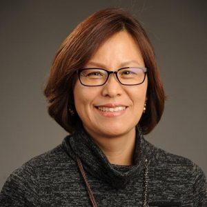 Su-Je Cho
