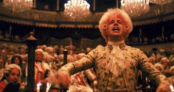 Amadeus movie still