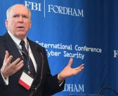 Former CIA Director Brennan: Russian Election Meddling 'Incontrovertible'