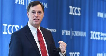 White House Cyber Czar Cites Importance of FISA
