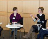 Panelists Address Cities' Roles in Immigration Debate