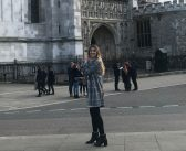 Letter From London: Impressions of a Semester Abroad