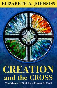 Creation and the Cross book cover