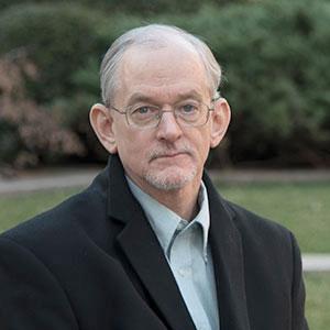 John Loughery