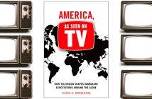 America on TV