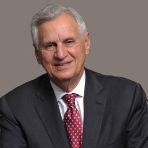 Bill Stavropoulos