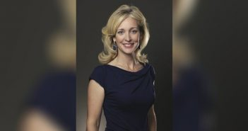 Trustee Member Darlene Jordan