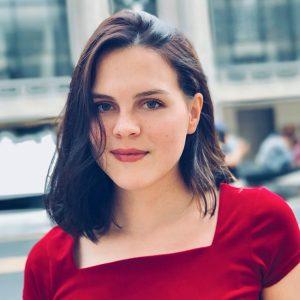 Kayla Matteucci