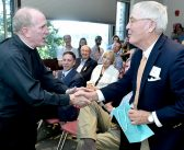 Calder Center Celebrates 50 Years of Research