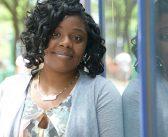 Voodoo and Mental Health: Haitian Social Work Student Seeks to Combine Cultures