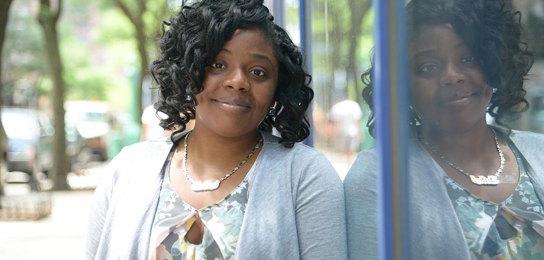 Voodoo and Mental Health: Haitian Social Work Student Seeks to