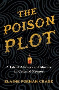 Poison Plot
