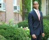 New Title IX Coordinator Says Role Reflects University Mission