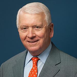 James E. Buckman