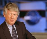 A 'Squaring of the Circle': Ted Koppel to Receive Charles Osgood Award from WFUV