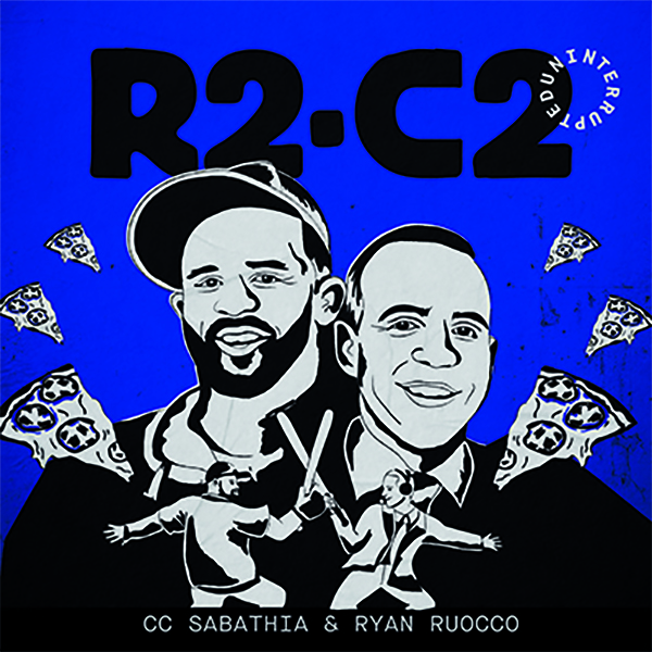 R2C2 podcast logo
