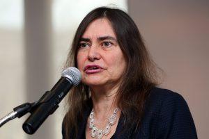 Janna Heyman,