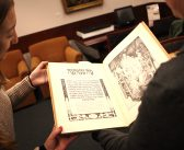 Antique and New Passover Texts Bring the Holiday to Life