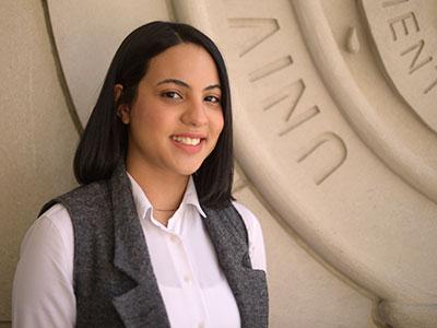 Yarelyn Mena