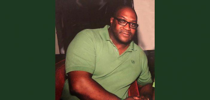 Derrick Claytor, Hard Worker and Motivator, Dies at 52