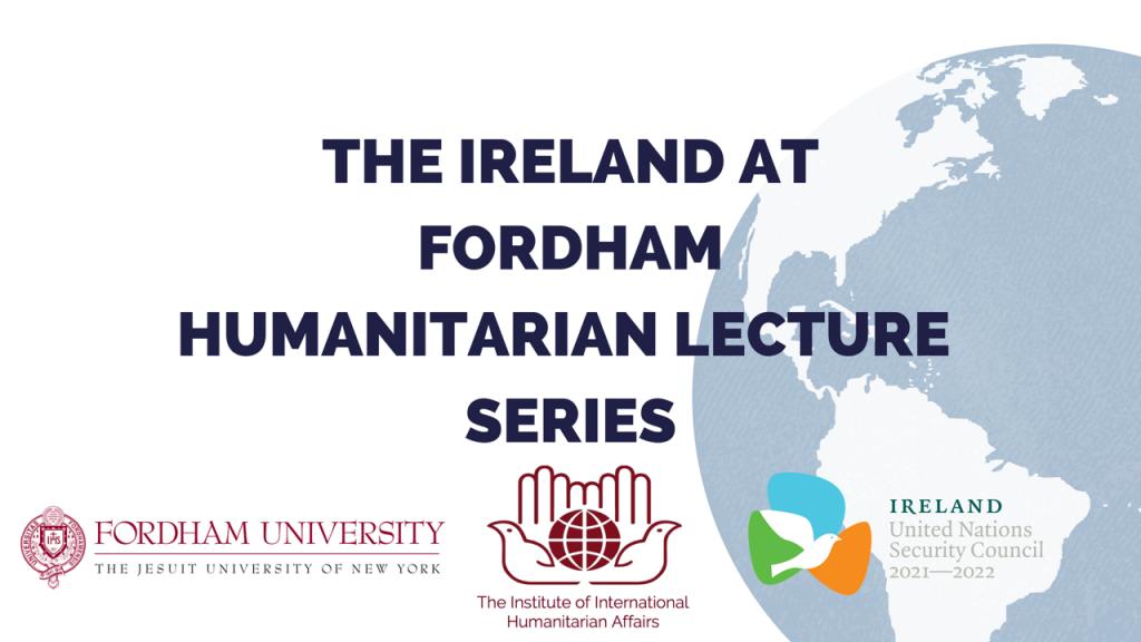 Fordham Academic Calendar 2021-2022 Past Events – Page 13 – Fordham Newsroom