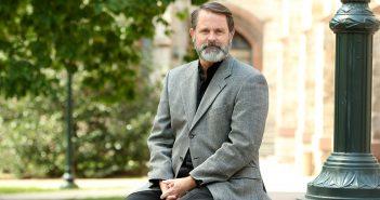 Father Michael McCarthy