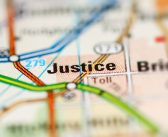 Mapping Conference Tackles Justice Issues from a Geographic Perspective