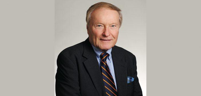 Herb Granath