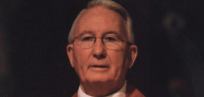 Father O'Hare
