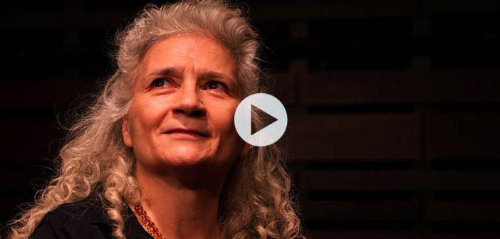 Babette Babich on Love, Social Media, and Megxit