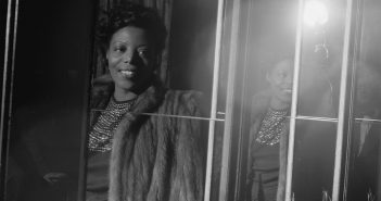 Celebrating the Legacy of Mary Lou Williams, 'Mother of Bebop'
