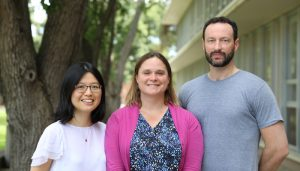 Xiaoli Dong, Frances C. Moore, and Marc Conte