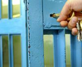 Law School Clinics Work to Help Prisoners Vulnerable to Coronavirus