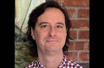 Jim McCartin