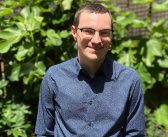 Michael Singer, FCLC '20: Science Steeped in Theology