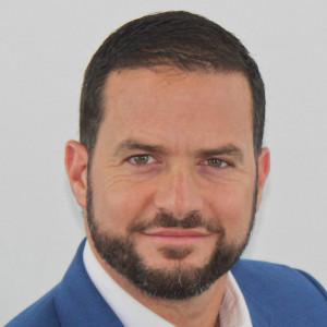 Gualberto Rodríguez III