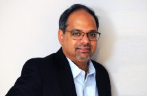 Anand Padmanabhan, a former chief information officer who served several organizations and spearheaded a tech initiative for a K-12 education system abroad and in the U.S., has been named vice president and chief information officer at Fordham.
