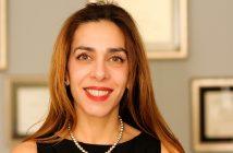 Nicole Rafanello, Ph.D.