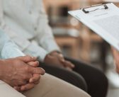 Fordham Community Mental Health Clinic Addresses Bronx Needs