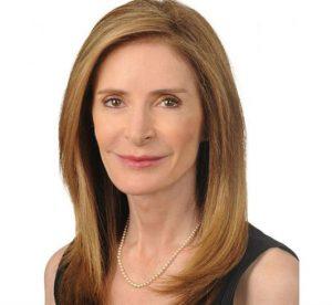 Deborah Denno Headshot